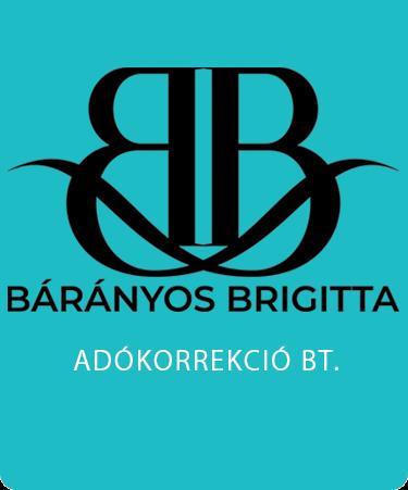 Adókorrekció Bt.